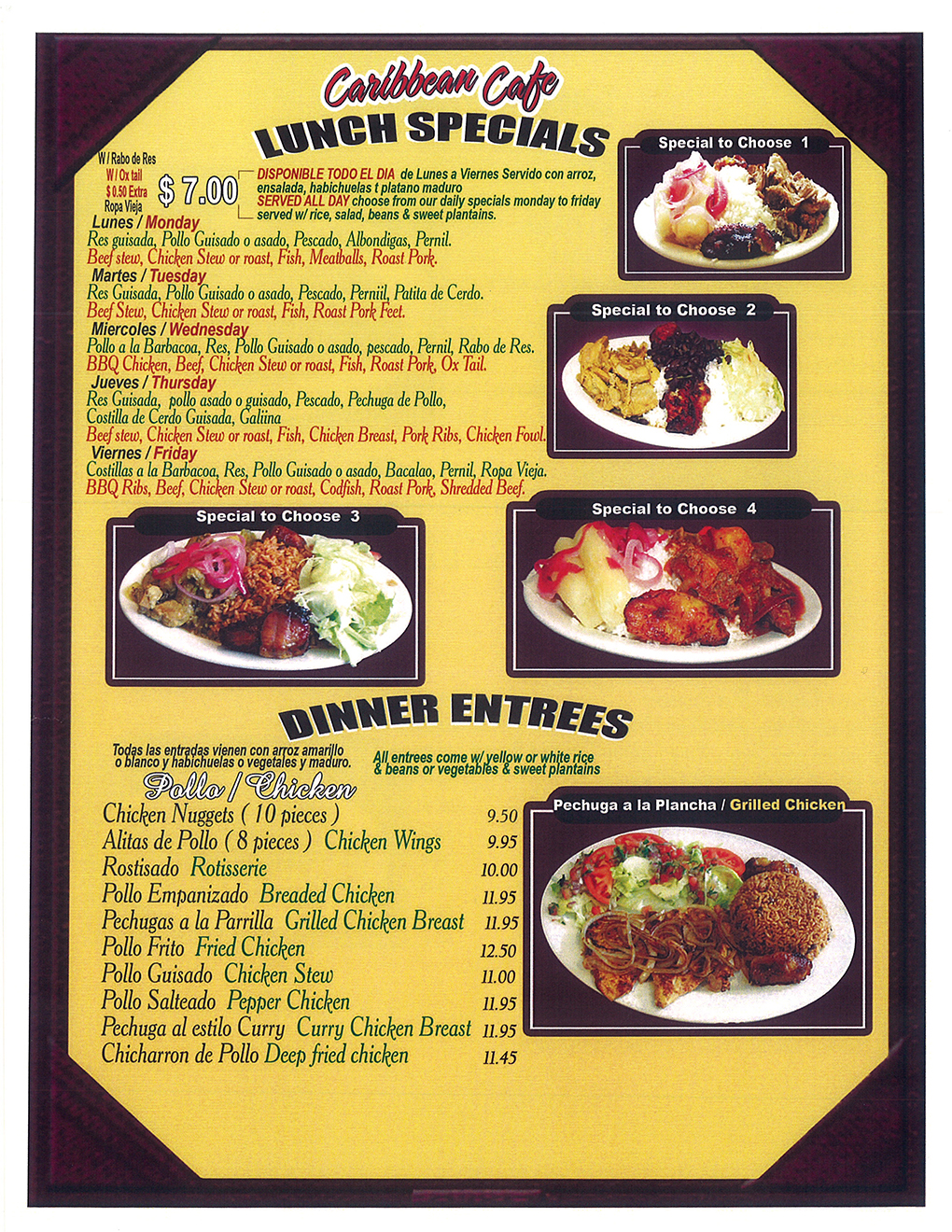Caribbean-Cafe-Menu-Page-2