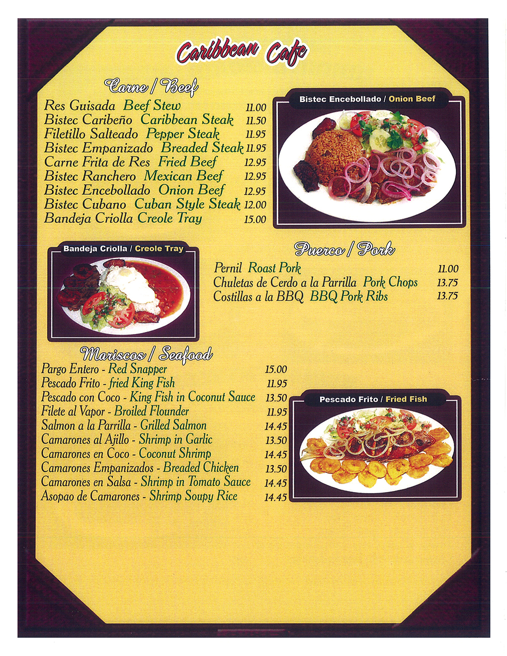 Caribbean-Cafe-Menu-Page-3