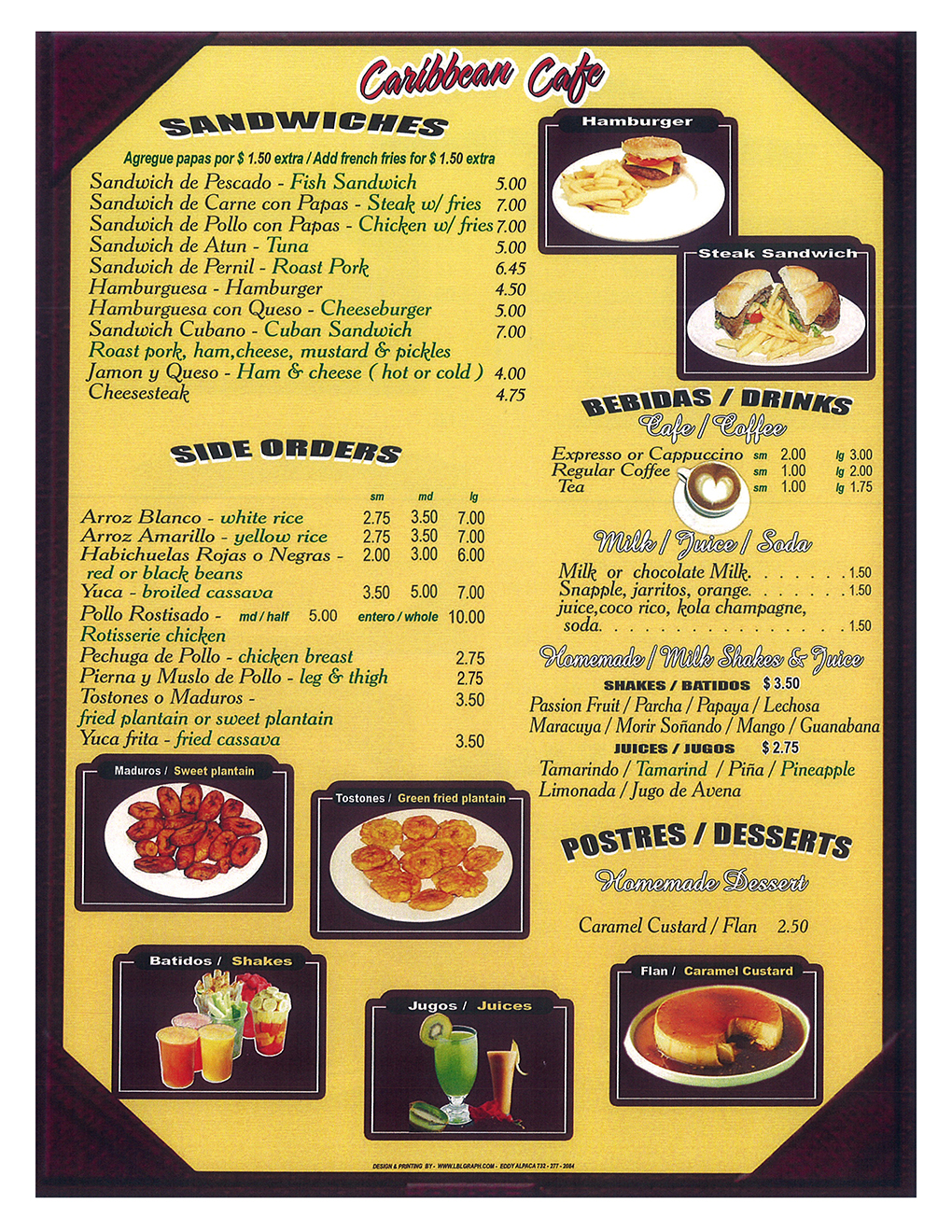 Caribbean-Cafe-Menu-Page-4