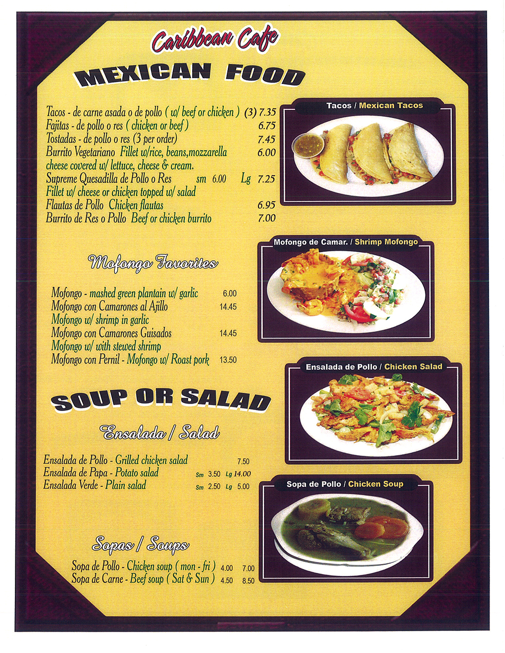 Caribbean-Cafe-Menu-Page-5